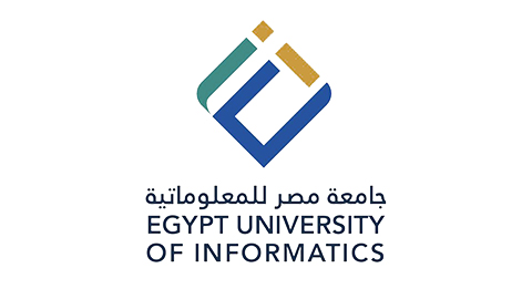 Egypt University of Informatics