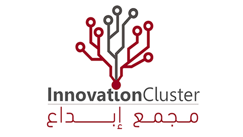 Innovation Clusters